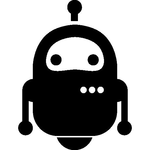 FreeRobot