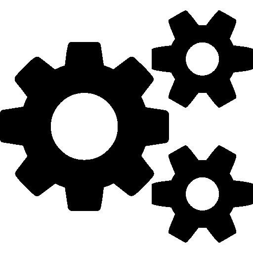 MultiPageBOT