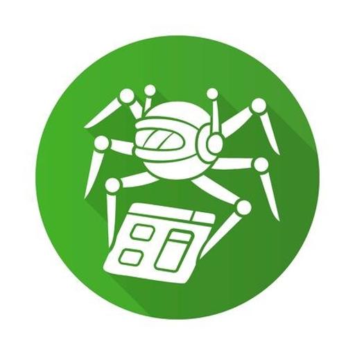 Website Scraper